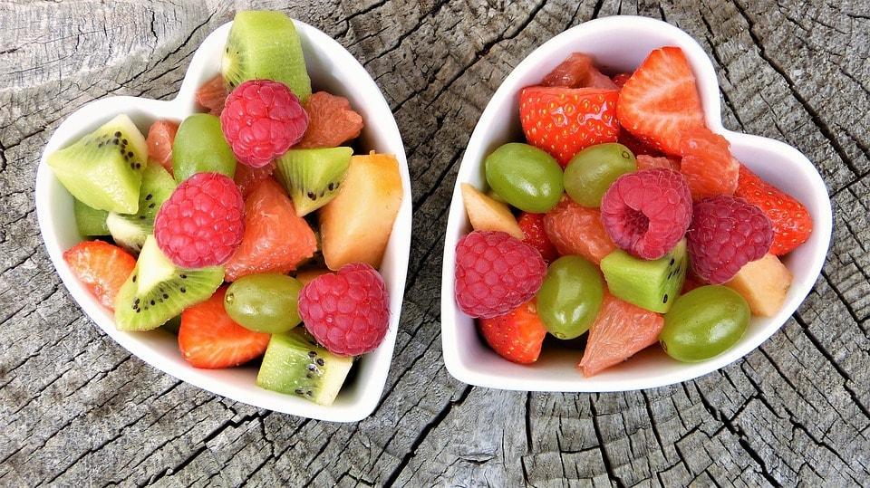 Nutrici%C3%B3n-y-dieta-H%C3%A1bitos-Saludables-de-Vida