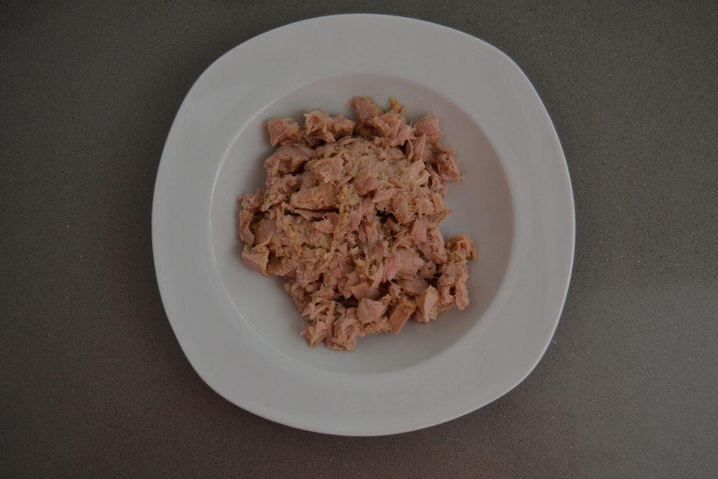 Receta Huevos Rellenos - Hábitos Saludables de Vida (3)