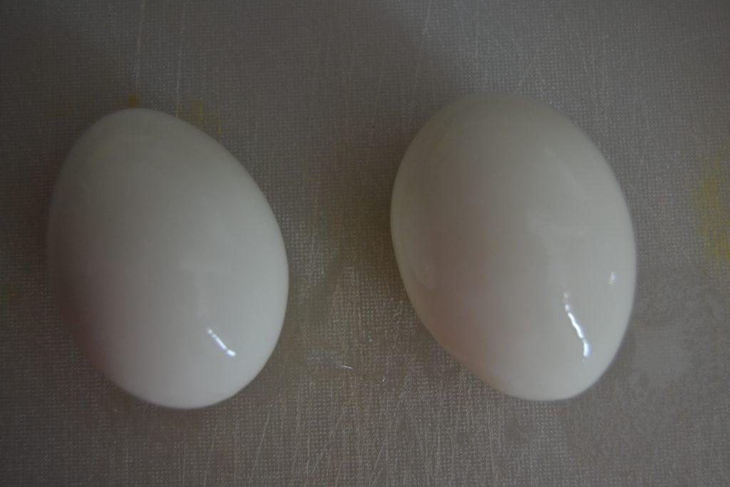 Receta Huevos Rellenos - Hábitos Saludables de Vida (6)